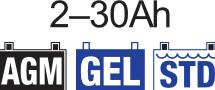 https://www.ekocell.pl/files/2_30Ah.png
