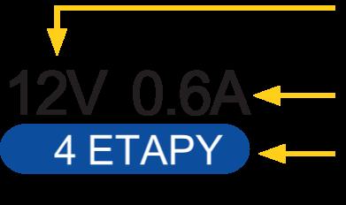 https://www.ekocell.pl/files/etapy.png