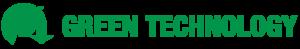 https://www.ekocell.pl/files/green-technology-hx2.png