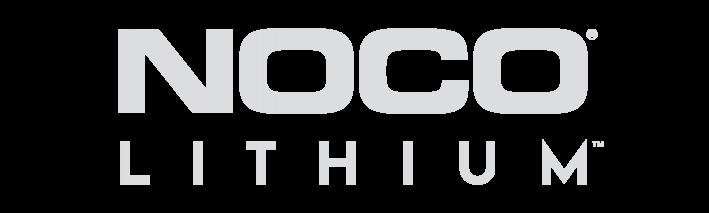 https://www.ekocell.pl/files/no.co_brand_logos_lithium-batteries-1.png