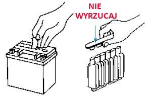 https://www.ekocell.pl/files/zatyczki.jpg
